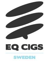 EQ Cigs