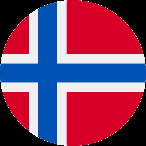 EQ CIGS - Norway